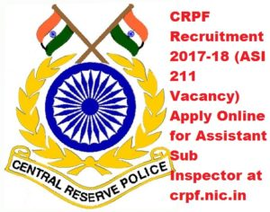http://crpf.nic.in/rec/results.htm