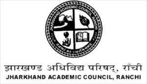Jharkhand TET Result 2017 JTET JAC Paper 1 & Paper 2 Results Date official website www.jac.nic.in