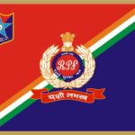 RPF-Women-Constable-Admit-Card-2016-to-be-Available-for-Download-@-www.rpfonlinereg-2