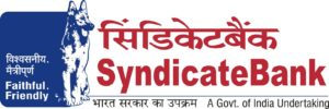 Syndicate Bank Specialist Officer (SBSO) Admit Card Hall Ticket 2017 www.syndicatebank.in