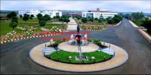 VTU Results 2016 for ODD Semester MBA, MCA, BE, ME, B.Tech, M.Tech Exam Check official website results.vtu.ac.in