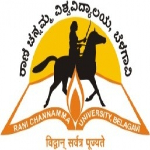 Rani Channamma University UG/PG Courses