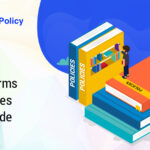 NEP National education Policy 2020